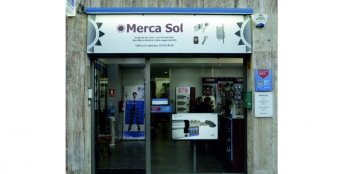 MERCASOL-LOCAL--1024x850