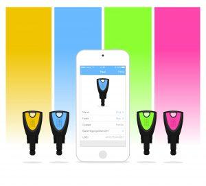 V_ZO_blueCompact_Zylinder_iPhone_bunt_CMYK_300dpi_print